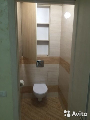 Продаётся 2-комнатная квартира в новостройке 73.0 кв.м. этаж 4/16 за 6 300 000 руб