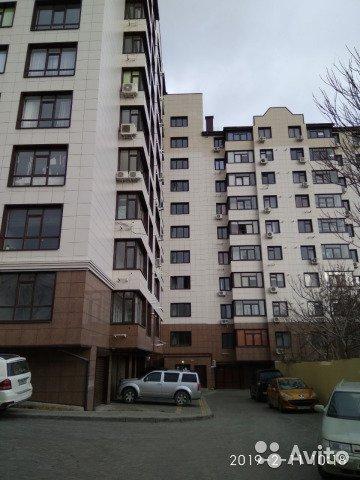 Продаётся 2-комнатная квартира в новостройке 83.0 кв.м. этаж 2/10 за 7 950 000 руб