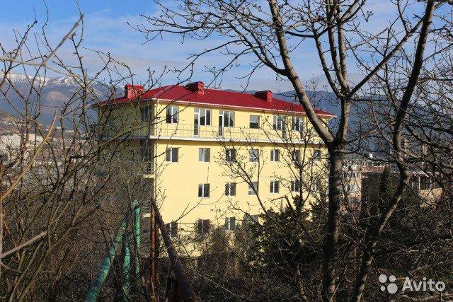 Продаётся  квартира 22.0 кв.м.  за 1 850 000 руб