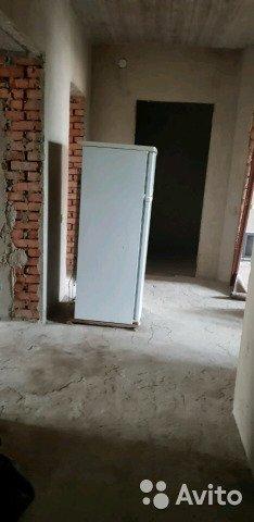 Продаётся 3-комнатная квартира в новостройке 90.0 кв.м. этаж 4/5 за 4 200 000 руб
