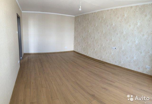 Продаётся 3-комнатная квартира в новостройке 73.8 кв.м. этаж 2/21 за 7 100 000 руб