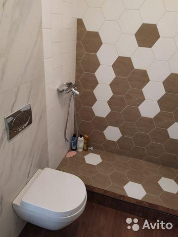 Продаётся 2-комнатная квартира в новостройке 55.6 кв.м. этаж 16/21 за 8 500 000 руб