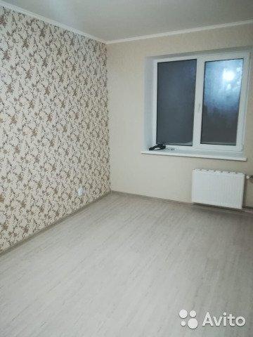 Продаётся 1-комнатная квартира в новостройке 30.0 кв.м. этаж 9/10 за 1 270 000 руб