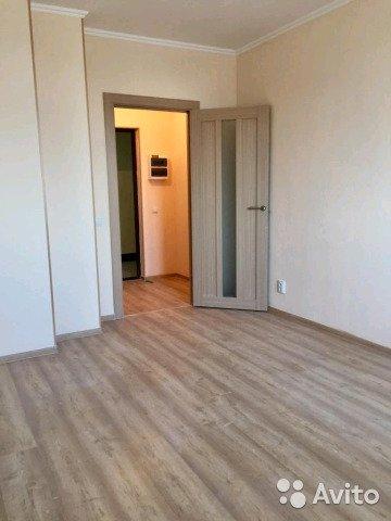 Продаётся  квартира в новостройке 20.0 кв.м.  за 2 400 000 руб