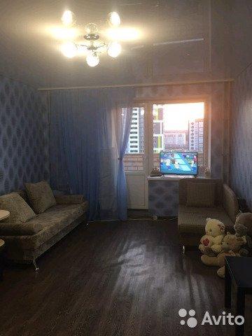 Продаётся  квартира в новостройке 24.0 кв.м.  за 1 400 000 руб
