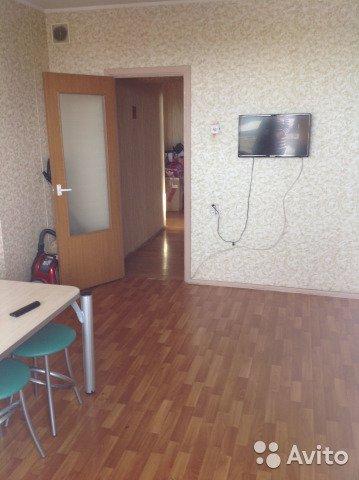 Продаётся 2-комнатная квартира 91.0 кв.м. этаж 19/25 за 13 000 000 руб