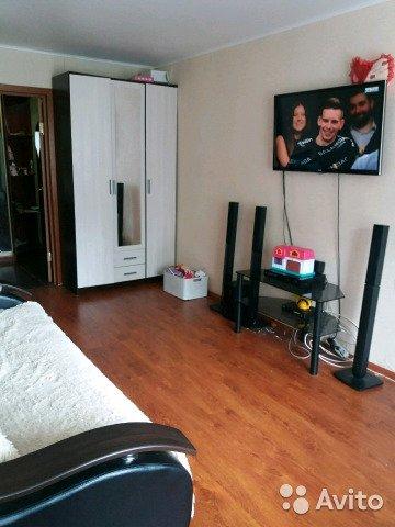 Продаётся 2-комнатная квартира 42.0 кв.м. этаж 2/2 за 1 350 000 руб