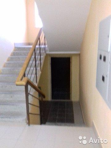 Продаётся 1-комнатная квартира в новостройке 35.0 кв.м. этаж 1/3 за 1 400 000 руб