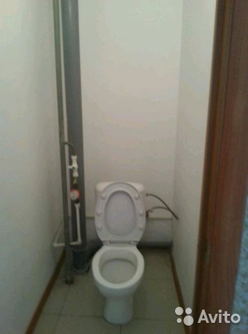 Продаётся 2-комнатная квартира в новостройке 42.0 кв.м. этаж 9/10 за 1 480 000 руб