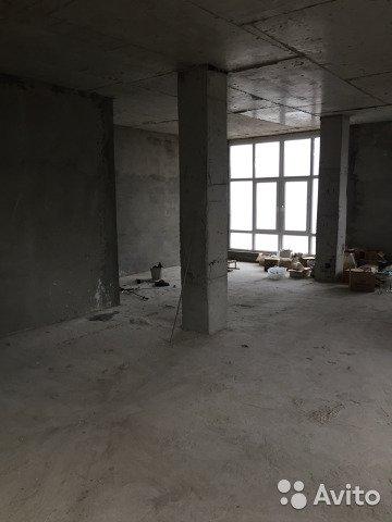 Продаётся  квартира в новостройке 75.0 кв.м.  за 4 500 000 руб