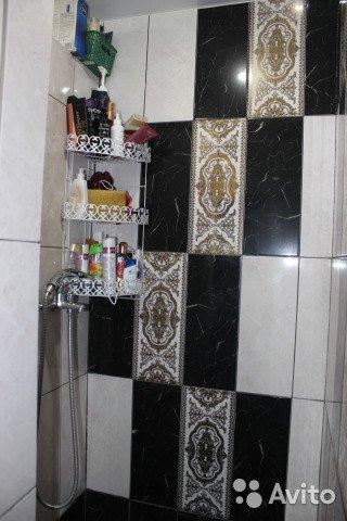 Продаётся 1-комнатная квартира в новостройке 25.0 кв.м. этаж 4/9 за 1 350 000 руб