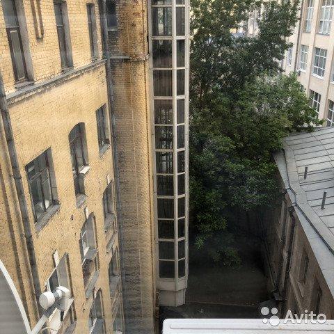 Сдаётся 2-комнатная квартира 86.0 кв.м. этаж 6/9 за 80 000 руб