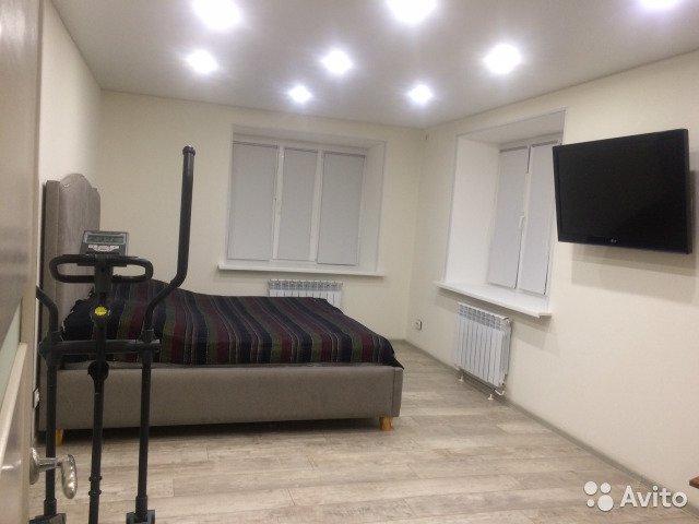 Продаётся 1-комнатная квартира в новостройке 38.0 кв.м. этаж 8/9 за 1 899 999 руб