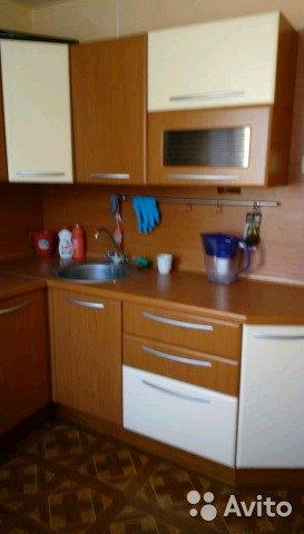 Продаётся 1-комнатная квартира 36.0 кв.м. этаж 6/9 за 1 050 000 руб