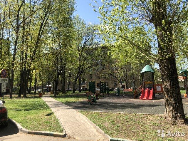 Продаётся 2-комнатная квартира 56.0 кв.м. этаж 5/5 за 8 600 000 руб
