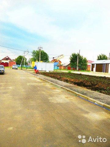 Продаётся  квартира в новостройке 23.0 кв.м.  за 990 000 руб