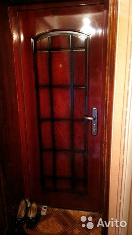 Продаётся 3-комнатная квартира 70.0 кв.м. этаж 4/5 за 3 600 000 руб