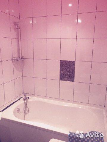 Сдаётся 1-комнатная квартира 37.0 кв.м. этаж 1/9 за 23 000 руб