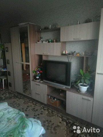 Продаётся 2-комнатная квартира в новостройке 48.0 кв.м. этаж 3/9 за 1 250 000 руб