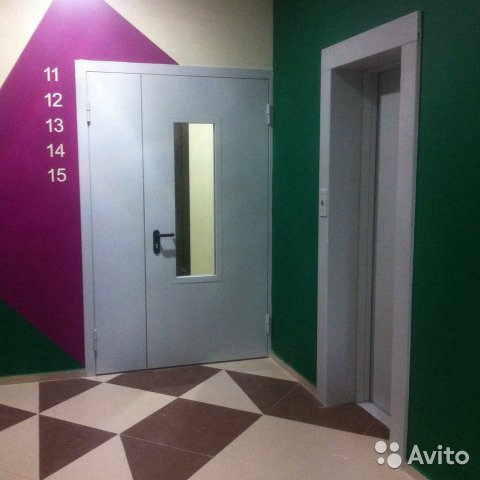 Продаётся 1-комнатная квартира в новостройке 35.0 кв.м. этаж 3/18 за 2 700 000 руб