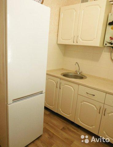 Сдаётся 2-комнатная квартира 44.0 кв.м. этаж 2/4 за 1 000 руб