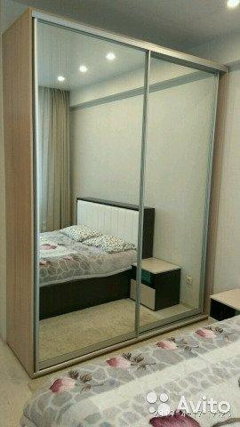 Продаётся 1-комнатная квартира в новостройке 37.0 кв.м. этаж 4/12 за 3 500 000 руб