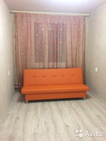 Продаётся 2-комнатная квартира 45.0 кв.м. этаж 5/9 за 9 500 000 руб