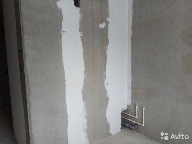 Продаётся 1-комнатная квартира в новостройке 32.0 кв.м. этаж 3/10 за 920 000 руб