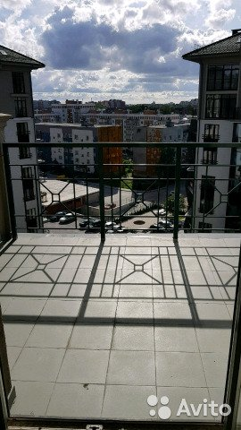 Продаётся 5-комнатная квартира в новостройке 166.0 кв.м. этаж 9/11 за 8 500 000 руб