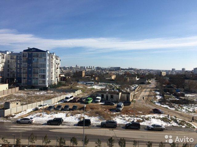 Продаётся  квартира в новостройке 40.0 кв.м.  за 5 900 000 руб