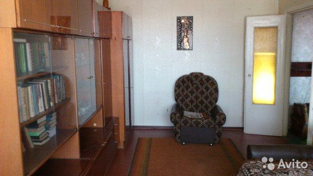 Продаётся 3-комнатная квартира 65.8 кв.м. этаж 8/9 за 4 300 000 руб
