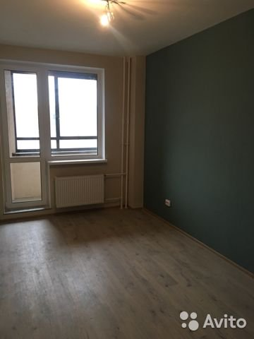Продаётся  квартира в новостройке 23.0 кв.м.  за 3 200 000 руб