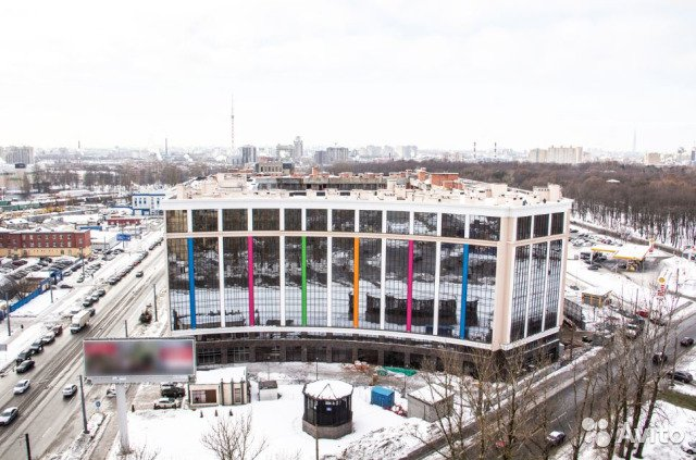 Продаётся  квартира в новостройке 24.0 кв.м.  за 2 890 000 руб