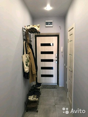 Продаётся 2-комнатная квартира в новостройке 50.0 кв.м. этаж 20/20 за 3 300 000 руб