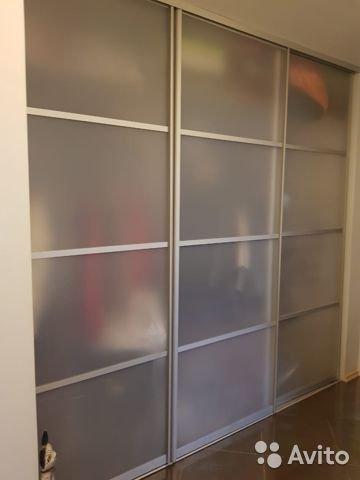 Продаётся 3-комнатная квартира 91.8 кв.м. этаж 6/10 за 7 990 000 руб