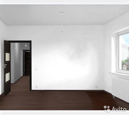 Продаётся  квартира в новостройке 25.9 кв.м.  за 3 350 000 руб