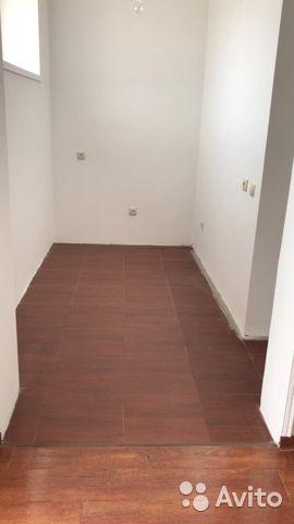 Продаётся 3-комнатная квартира в новостройке 96.0 кв.м. этаж 7/10 за 4 000 000 руб