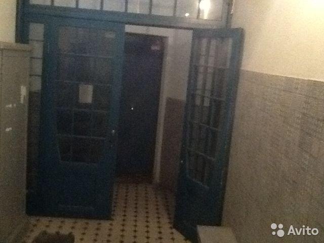 Продаётся 4-комнатная квартира 90.2 кв.м. этаж 3/6 за 10 500 000 руб
