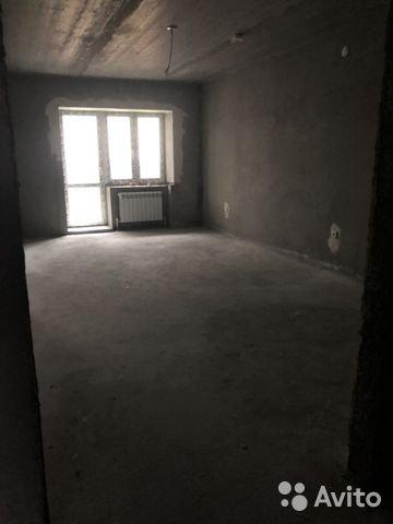 Продаётся 2-комнатная квартира в новостройке 80.0 кв.м. этаж 7/16 за 5 290 000 руб