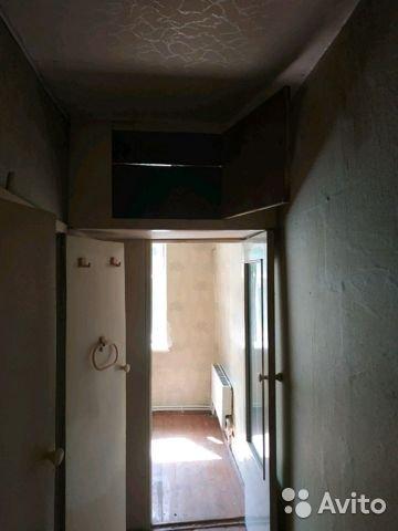 Продаётся 1-комнатная квартира 33.0 кв.м. этаж 3/3 за 380 000 руб