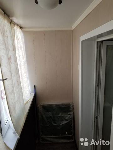 Продаётся 2-комнатная квартира 48.0 кв.м. этаж 5/5 за 2 090 000 руб
