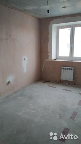 Продаётся 2-комнатная квартира в новостройке 57.8 кв.м. этаж 16/16 за 3 600 000 руб
