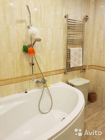 Продаётся 3-комнатная квартира 118.0 кв.м. этаж 3/9 за 9 000 000 руб