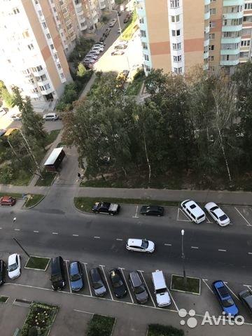 Продаётся 2-комнатная квартира 88.2 кв.м. этаж 14/22 за 13 100 000 руб