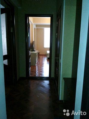 Продаётся  квартира в новостройке 56.0 кв.м.  за 4 500 000 руб