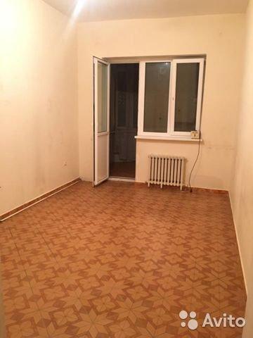 Продаётся 3-комнатная квартира в новостройке 100.0 кв.м. этаж 3/5 за 3 600 000 руб