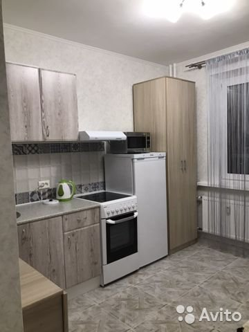 Продаётся  квартира в новостройке 17.8 кв.м.  за 1 500 000 руб