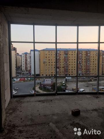 Продаётся 5-комнатная квартира в новостройке 210.0 кв.м. этаж 6/12 за 7 950 000 руб