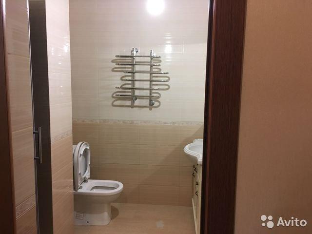 Продаётся 2-комнатная квартира в новостройке 81.5 кв.м. этаж 3/19 за 9 450 000 руб