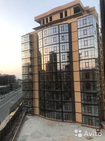 Продаётся 3-комнатная квартира в новостройке 159.0 кв.м. этаж 3/12 за 6 000 000 руб